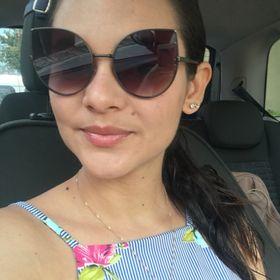 Suellen Teixeira