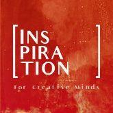 Inspiration Design Books