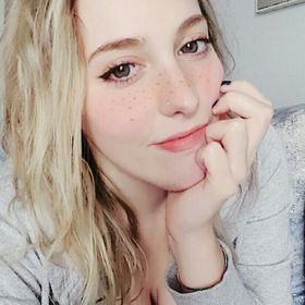 Erika Olgiati