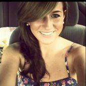 Samantha Cawthon