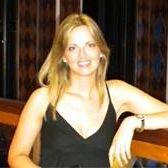 Cristina Lunardon