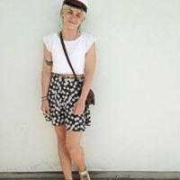 Emilie Skyum-Jensen