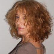 Virginie Malbouires