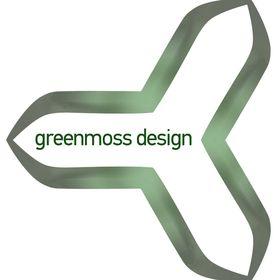 GreenMossDesign