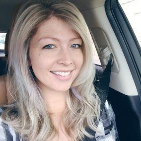Krista Mae