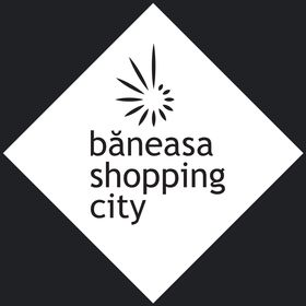 BaneasaShoppingCity