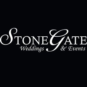 Stone Gate Weddings & Events