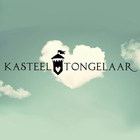Kasteel Tongelaar Mill