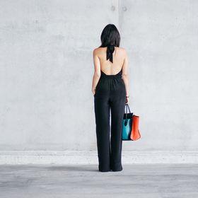 Grace Dopico | Miami to Manhattan