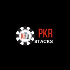 PKR Stacks