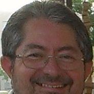 Rafael Conejo