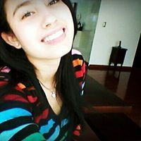 Valentina Gonzalez Melendez