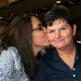 lesbiska kyssar gallerier