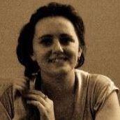 Martina Podstupkova