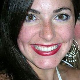 Laura Ann Daly
