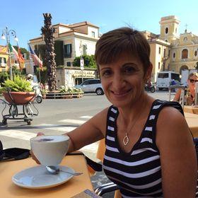 Franca Caminiti