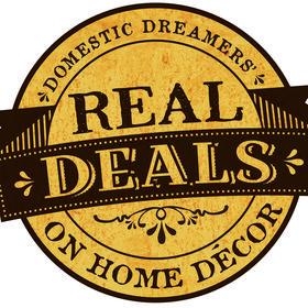 Real Deals Nation