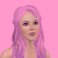 Swedsim - Sims 3 & 4 CC