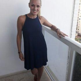 Cristi Ruiz