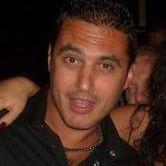 Christos Mavroudis