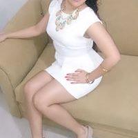 Manuelly Maribell Rebolledo Reyes