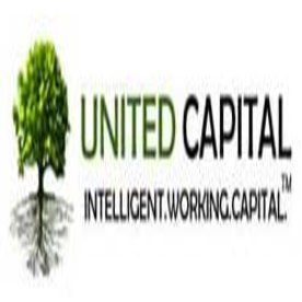 United Capital Funding Corp