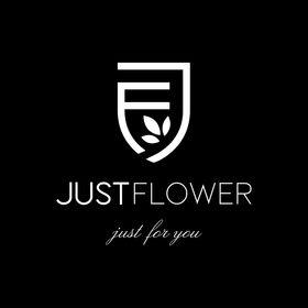 JustFlower