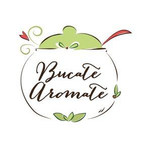 Bucate Aromate | Rețete simple pentru familie și prieteni