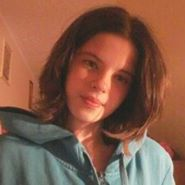 Weronika Dobkowska
