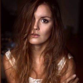 Kirsten Reiland