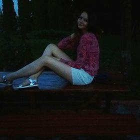 Ana Incau