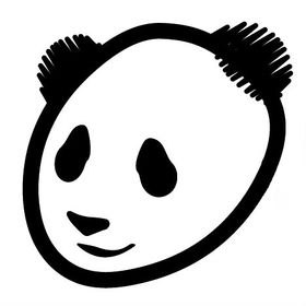 Panda Education & Training Ltd