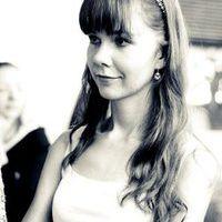 Наиля Богрова