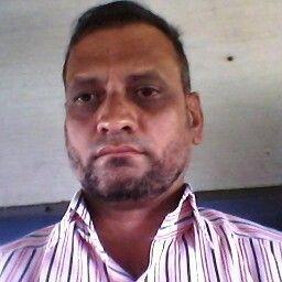 Mohamed rafiq