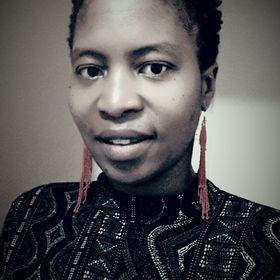 Ntsiki Kheswa