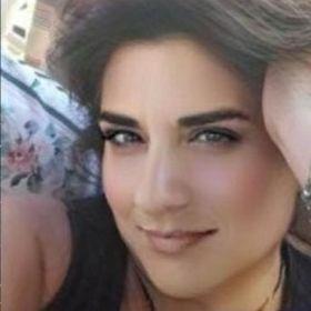 Mary Georgiou-Fili