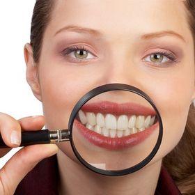 Shumway Dental Care
