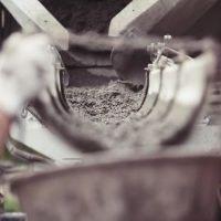 Szamba betonowe ekologiczne