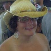 Pam Jeffery