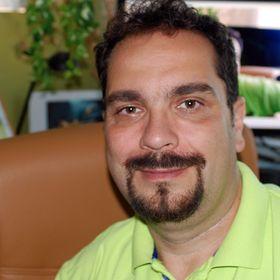 Petr Barak