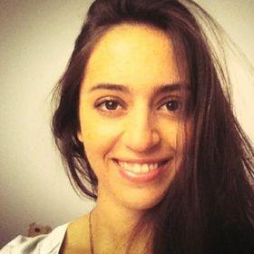 Elizabeth Aguilar Lagos