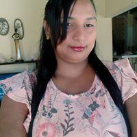 Ana Castillo Aguilar
