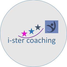 i-ster coaching