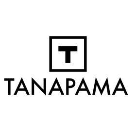 Tanapama