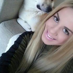 Xrysa Kaltaridou