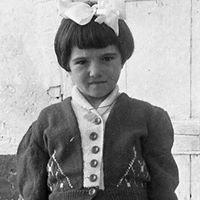 Maria Vaila