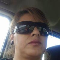 Alcivia Elizabeth Mantilla Freire