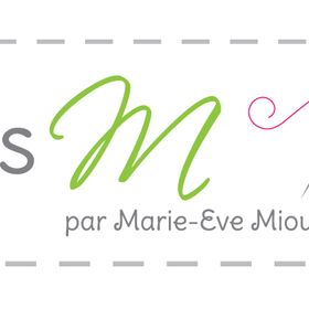 Marie-Eve Miousse