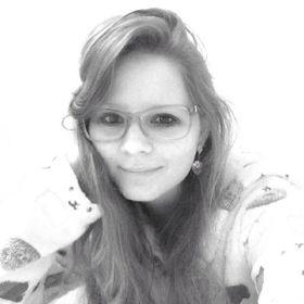 Agnes Griffo
