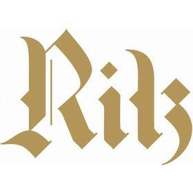 Ritz Thrift Shop® - Ritz Furs